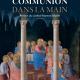 """Le cardinal Sarah salue l'édition et souhaite la diffusion du """"Bref examen critique de la communion dans la main"""""""