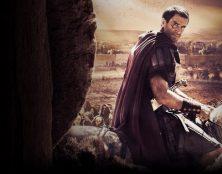 """""""Risen"""", un film sur la Résurrection"""