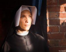 Le film sur Sainte Faustine sort sur 203 écrans