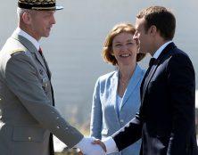 Liberté d'expression des militaires : hypocrisie, obsolescence ou arbitraire politique ?