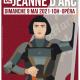 9 mai – Paris/Cortège d'hommage à Jeanne d'Arc