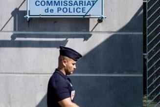 Si on met des prêtres en garde à vue, on met aussi le directeur de la RATP en garde à vue
