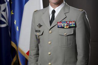 Le généralLecointreaurait-il fait partie en 2008 du groupe d'officiers qui avait publié une tribune pour étriller le livre blanc sur La Défense ?
