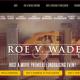 Roe v. Wade : un film sur une décision de justice qui a coûté la vie à plus de 60 millions de bébés