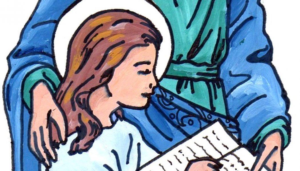 L'Institution sainte Anne à Orléans recherche des institutrices
