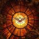 Esprit-Saint : Trois symboles pour un même souffle de Vie