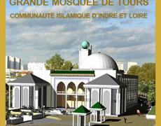 Quand un diocèse finance la construction d'une mosquée avec le denier du culte