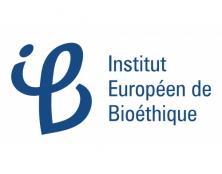 L'Institut Européen de Bioéthique pour informer et sensibiliser sur les enjeux
