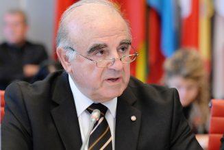 Malte : le président de Malte hostile à toute légalisation de l'avortement