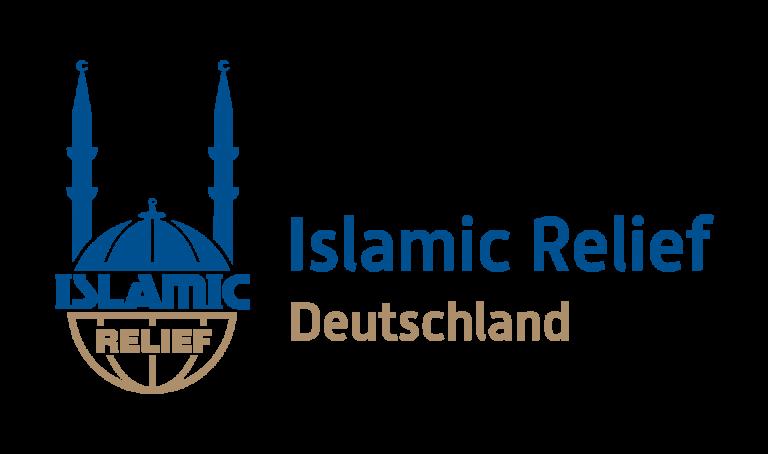 La commission européenne subventionne une organisation islamique, classée terroriste en Israël