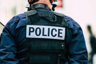Un policier entre la vie et la mort après avoir été agressé par des musulmans qui fêtaient l'Aïd