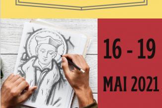 La préfecture interdit la procession du pardon de saint Yves