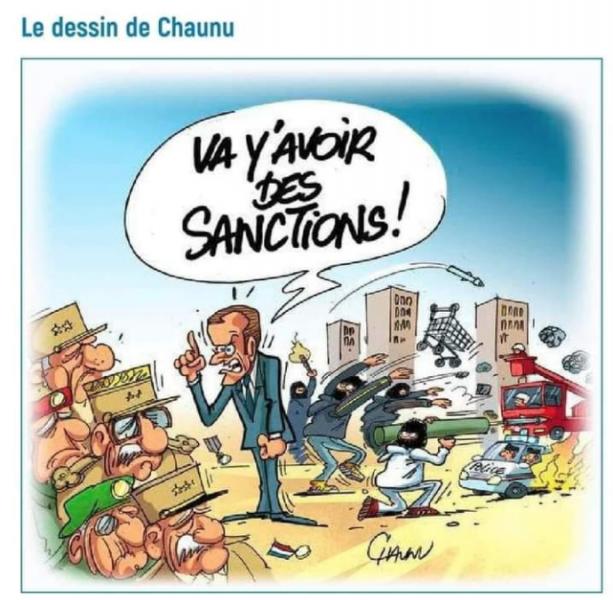 « Pour un retour de l'honneur de nos gouvernants » : 20 généraux appellent Macron à défendre le patriotisme - Page 2 Capture-decran-2021-04-30-a-130617-613x600