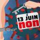 Les Suisses s'opposent à l'état d'urgence permanent