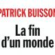 Patrick Buisson : le prolétaire des temps modernes n'est pas celui qui manque de pain mais celui qu'on prive de ses racines et de sa culture