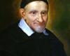 Saint Vincent de Paul: le visage de la charité