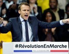 Quand 11 généraux (2S) accusaient Emmanuel Macron de trahison dans une lettre publique