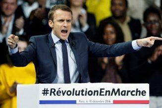 Génocide rwandais : Emmanuel Macron laissera dans l'histoire l'image d'un Lyssenko de l'histoire