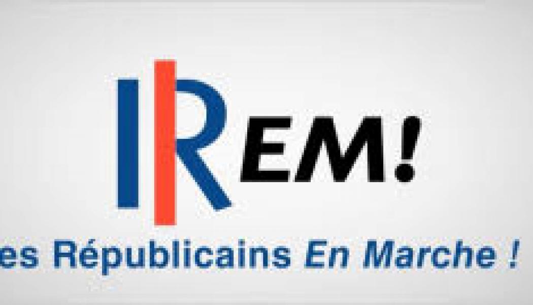 Ralliement de Muselier (LR) à LREM : la direction de LR ne recule que pour mieux sauter