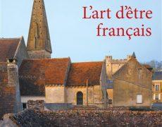 Michel Onfray estime que la décadence de notre société vient de la crise de la religion chrétienne
