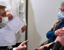 Les vaccins contre la Covid ont déjà permis à 9 personnes de devenir milliardaires
