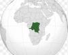 Un évêque congolais dénonce l'islamisation de son pays