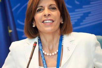 Le commissaire européen chargé des vaccins soupçonné de corruption