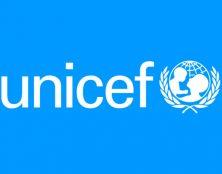 Dans un rapport scandaleux, l'UNICEF doute de la nocivité de la pornographie pour les enfants