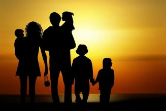 La famille est reconnue comme un élément fondamental dans plus d'une centaine de constitutions nationales