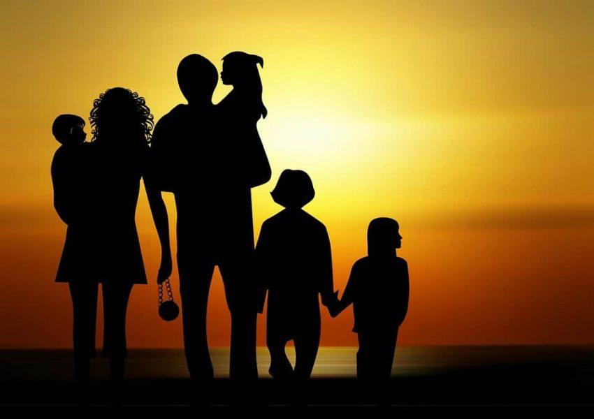 CFTC : La faible natalité met en péril nos retraites et notre modèle social