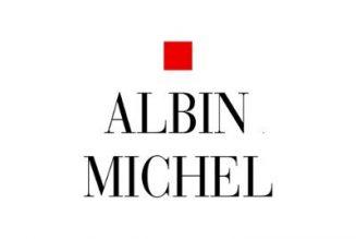 Après Eric Zemmour, son éditrice quitte Albin Michel : « A la Libération, t'aurais été tondue »