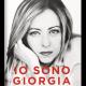 Giorgia Meloni, présidente de Fratelli d'Italia : priorité aux principes non négociables