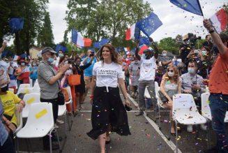 """Pat et Tic en campagne : le """"making of"""" de la """"team"""" ambiance"""