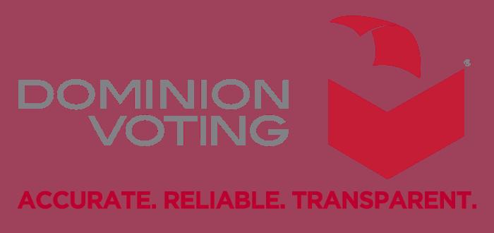 L'abstention, prétexte au vote par internet