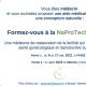 Naprotechnologie : Formation pour les médecins à l'accompagnement des couples en espérance d'enfants