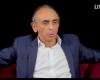 """""""La France n'a pas dit son dernier mot"""" : le prochain livre d'Eric Zemmour"""