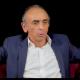 Eric Zemmour : «Je suis un dissident»