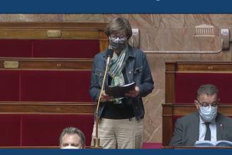 Après trois lectures et malgré des milliers d'amendements, la boîte de Pandore est ouverte