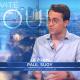 Paul Sugy : La révolution antispéciste mène à l'extinction de l'homme