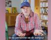 """L'association Lazare, un """"concept disruptif révolutionnaire"""""""