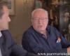 Jean-Marie Le Pen sur l'abstention et la contre-performance du RN