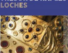 20 mai – 1er Octobre Présentation du trésor de San Gennaro (Saint Janvier)