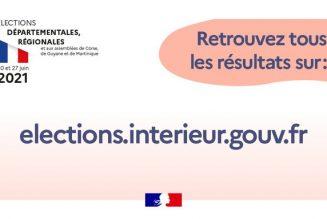 Abstention record : les Français croient-ils encore au système électoral ?