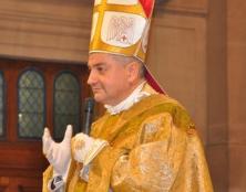 Les 24h du couple : entretien avec Mgr Aillet