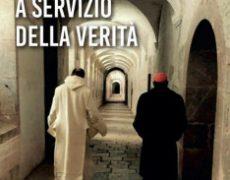 Un nouveau livre du Cardinal Robert Sarah sur le prêtre