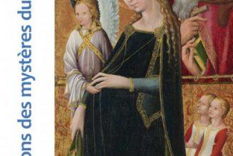 Méditer le rosaire