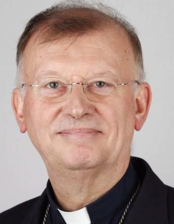 Quand est-ce que Mgr Minnerath acceptera-t-il de rencontrer les prêtres de la FSSP ?