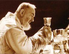 17-22 août : Pèlerinage sur les pas du Padre Pio avec Odeia