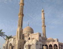 El-Azhar, entre politique et religion
