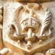 La palme d'or du festival de Cannes viendrait… d'un monastère ?